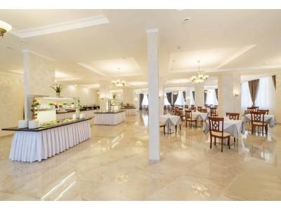 Ресторан| Усадьба Шато Каберне | Анапа